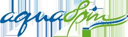 aquaSpin Logo